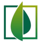 Seattle Landscaping Design Company